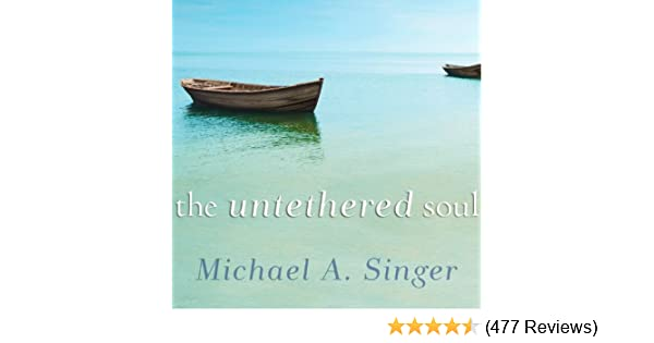 the untethered soul torrent