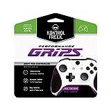 KontrolFreek Apretones para Xbox One