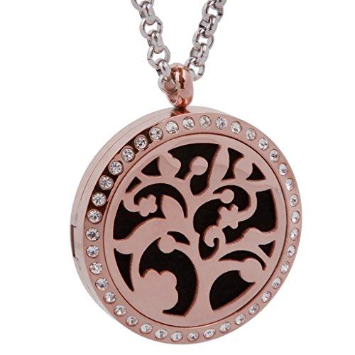 arbre-de-vie-collier-pendentif-en-acier-inox-medaillon-diffuseur-pour-parfum-huile-essentielle-et-ar