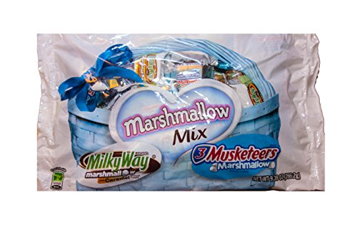 mars-marshmallow-mix-milkyway-3-musketeers