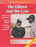 Citizenship in Focus – The Citizen and the Law