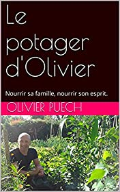 Un potager naturel, un jardinier passionné. Une quête d'existence et de bien-être. Olivier partage sa passion du potager sur YouTube. Avec plus de 22.000 abonnés et plus de 2.000.000 de vues, on s'émerveille devant l'abondance des récoltes, son profo...