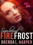 SNOWBOUND (FireFrost Book 1)