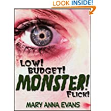 Low-Budget Monster Flick