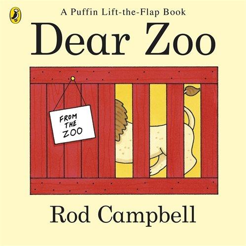 "<a href=""/node/106407"">Dear zoo !</a>"