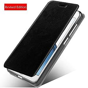HTC U 11 Case