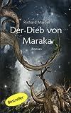 Der Dieb von Maraka