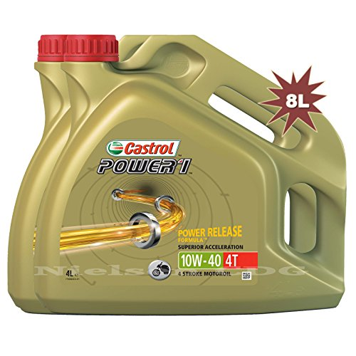 castrol-power-1-4t-10w40-part-syn-motorcycle-engine-oil-2x4l-8-litre