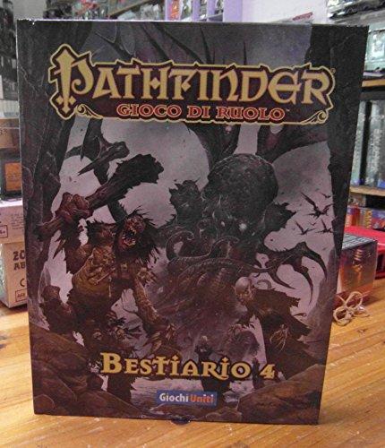 pathfinder-gioco-di-ruolo-bestiario-4