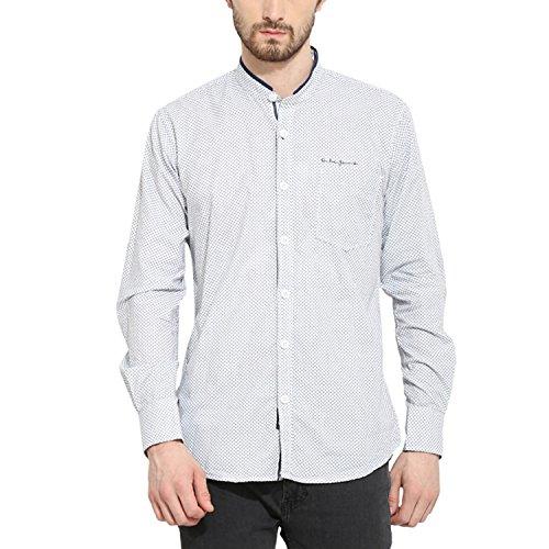Duke Stardust Men Shirt