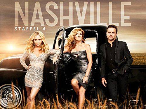 Nashville 2012 Staffel 4 Episodenguide Fernsehseriende