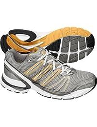 save off b7b30 ae3ad adidas Women Running Adistar Ride 2 Women, Silver, G15006