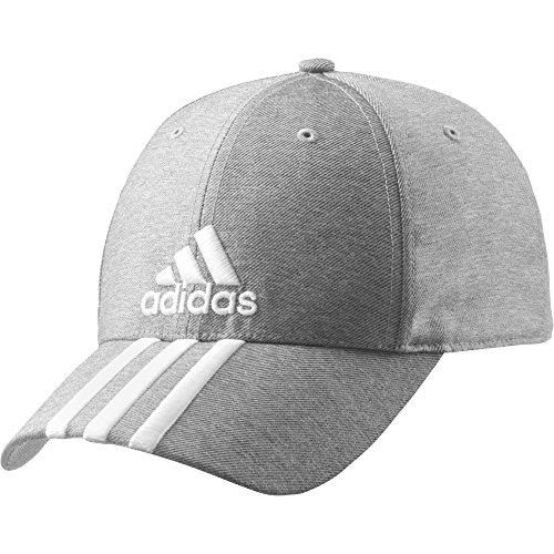 cappello adidas strisce