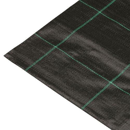 gartenfolie w hlen sie aus den bestsellern aus gartenguide. Black Bedroom Furniture Sets. Home Design Ideas