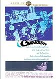 Chubasco [USA] [DVD]