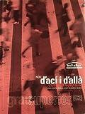 D'Aci I D'Alla Grau Superior ( C2)