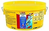 sera 02330 ectopur 2,5 kg - Unterstützt die Arzneimittelwirkung bei äußerlichen Erkrankungen und mindert Stress