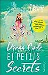Dress code et petits secrets par Levy