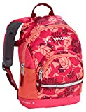 Vaude Kinder Minnie 5 Kinderrucksack
