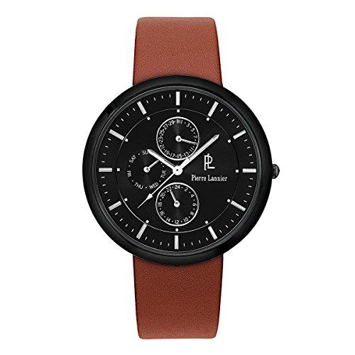 Reloj Pierre Lannier para Hombre 221D434