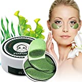 Eye Mask, Augenpads, Anti Aging Pads, Collagen