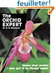 The Orchid Expert: Name that orchid -...