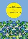 La passe-muraille par Cuvillier-Courtot