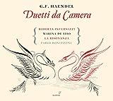 Italienische Kantaten Vol.1: Kantaten für Sopran/Le Cantate per il Cardinal Pamphili