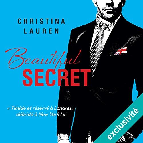 Beautiful Secret: Beautiful 4