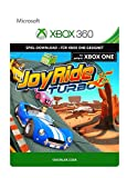 Joy Ride Turbo [Xbox 360/One - Download Code]
