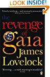 The Revenge of Gaia: Why the Earth is...