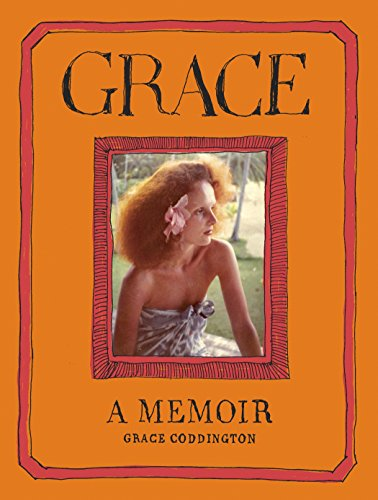 Chicago Kostüm Theater - Grace: A Memoir