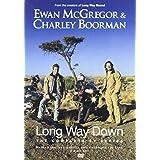 Long Way Down - Die komplette Serie