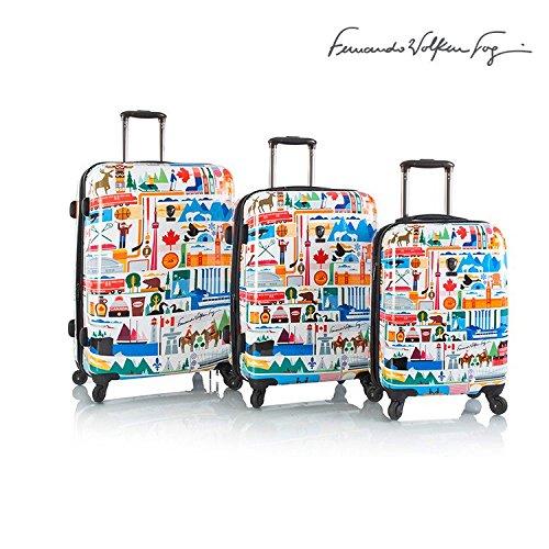 heys-set-di-valigie-multicolore-multicolored