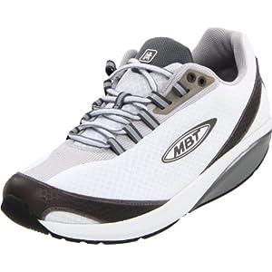 MBT Mahuta Men's Sports Shoe
