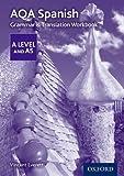 ISBN 0198415559