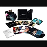 The Collection (Limited 8 Vinyl Box) [Vinyl LP]