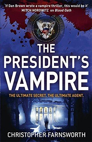 the-presidents-vampire-the-presidents-vampire-2
