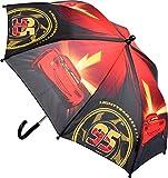 Furtwängler Disney Cars Regenschirm