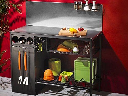 plan de travail cuisine d occasion. Black Bedroom Furniture Sets. Home Design Ideas