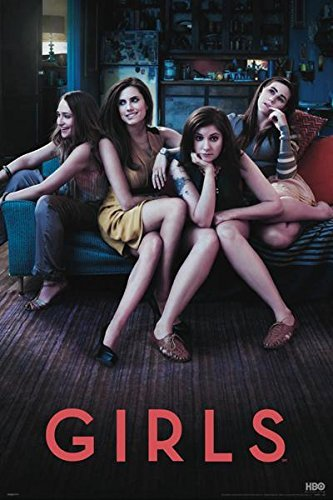 girls-hbo-tv-poster-24-x-36-inches-by-imaginus-posters