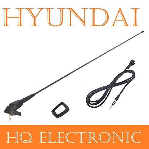 hyundai-roof-antenna-with-antenna-base-and-gasket