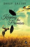 Keeping The Promises