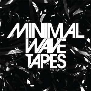 Minimal Wave Tapes Vol.2