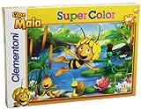 Clementoni 26879 60 Puzzle Biene Maja cf1