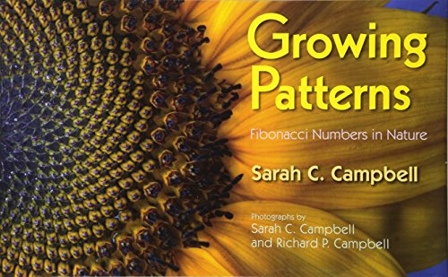 Growing Patterns: Fibonacci Numbers in Nature