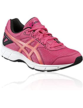 Asics Gel-Galaxy 9 GS, Zapatilla