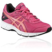 a96eb3694e8 Amazon.es  zapatillas running asics baratas