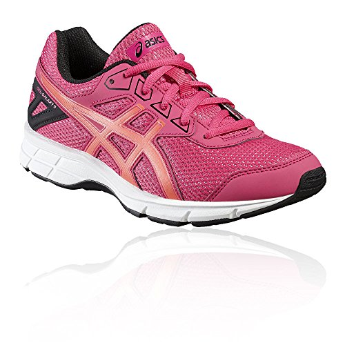 Asics GEL-GALAXY 9 GS junior hardloopschoen - AW16 - 37.5