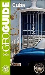 Cuba (ancienne édition)